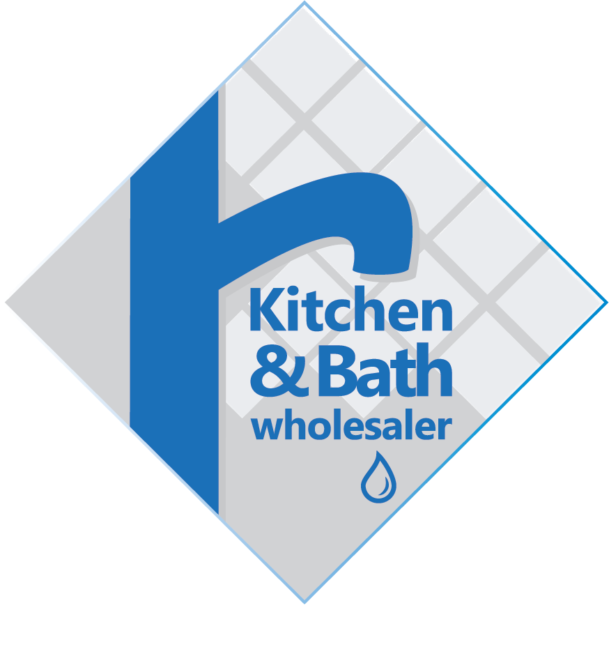 kitchenandbathwholesaler